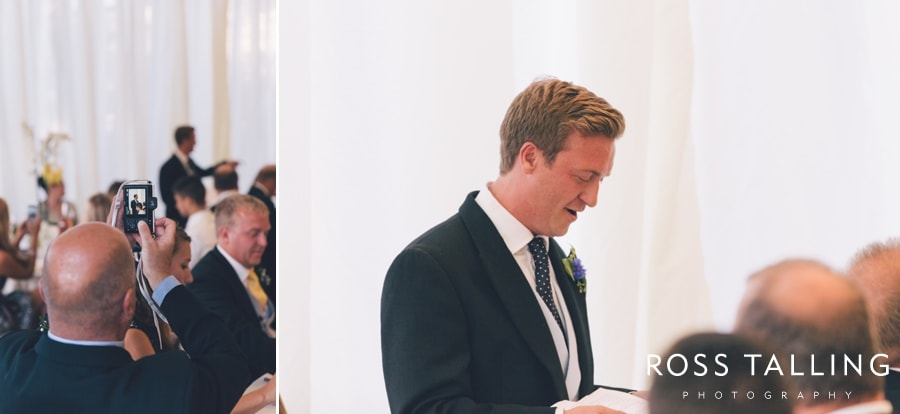 Wedding Photography Sacred Heart_0098.jpg
