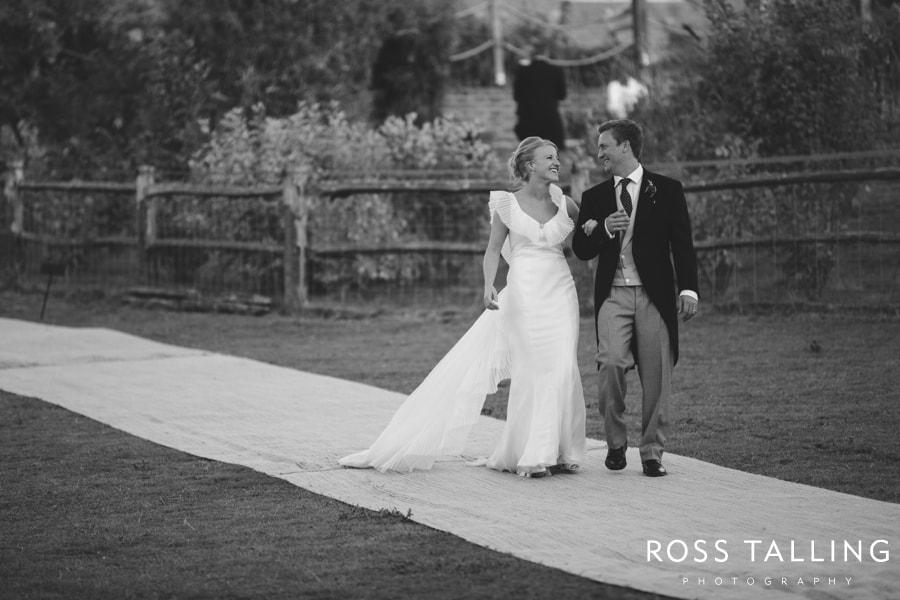 Wedding Photography Sacred Heart_0096.jpg