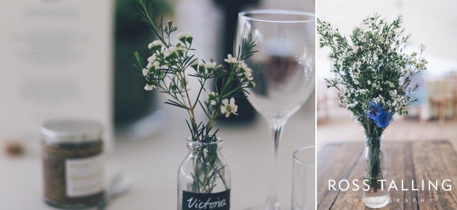 Wedding Photography Sacred Heart_0094.jpg