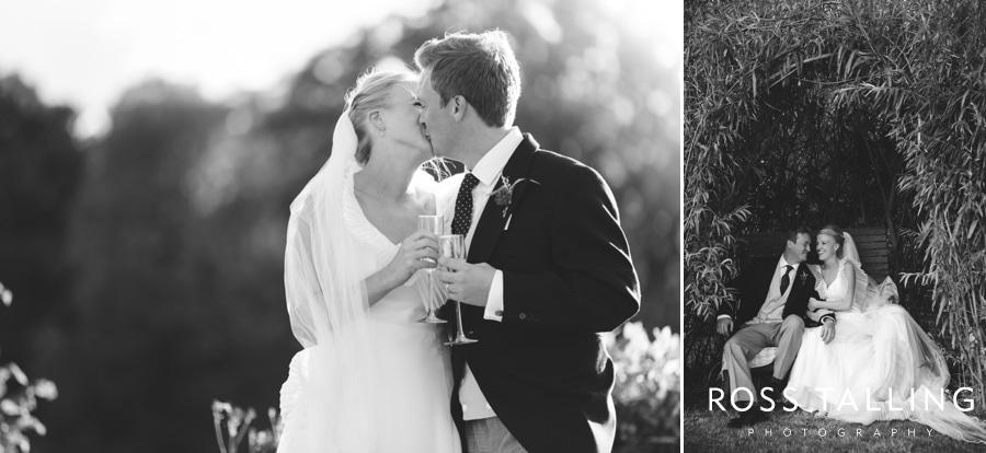 Wedding Photography Sacred Heart_0087.jpg