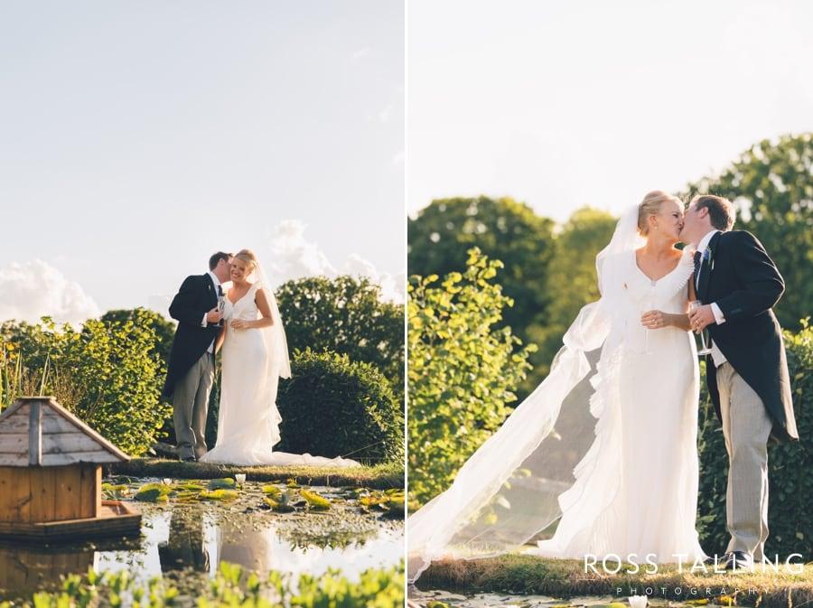 Wedding Photography Sacred Heart_0085.jpg