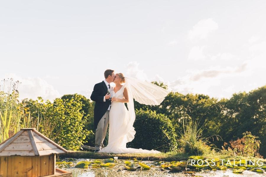Wedding Photography Sacred Heart_0084.jpg