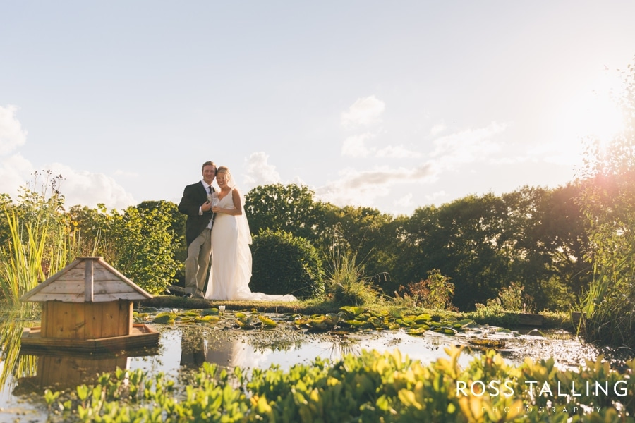 Wedding Photography Sacred Heart_0083.jpg