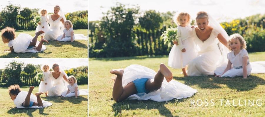 Wedding Photography Sacred Heart_0079.jpg