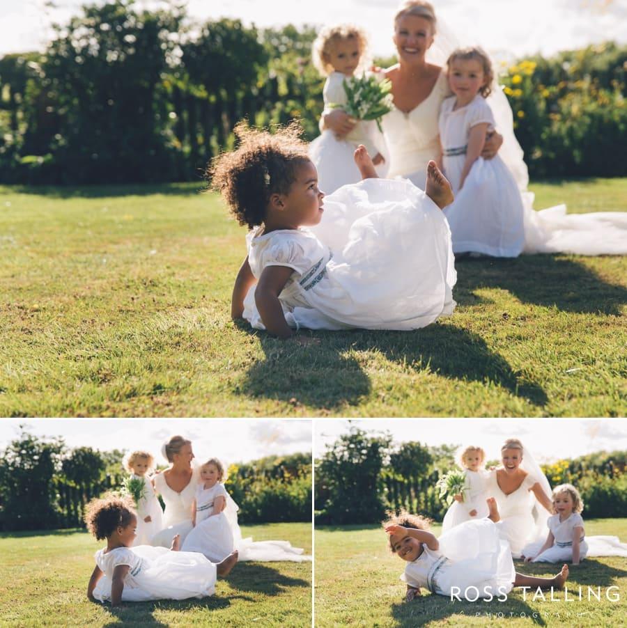 Wedding Photography Sacred Heart_0078.jpg
