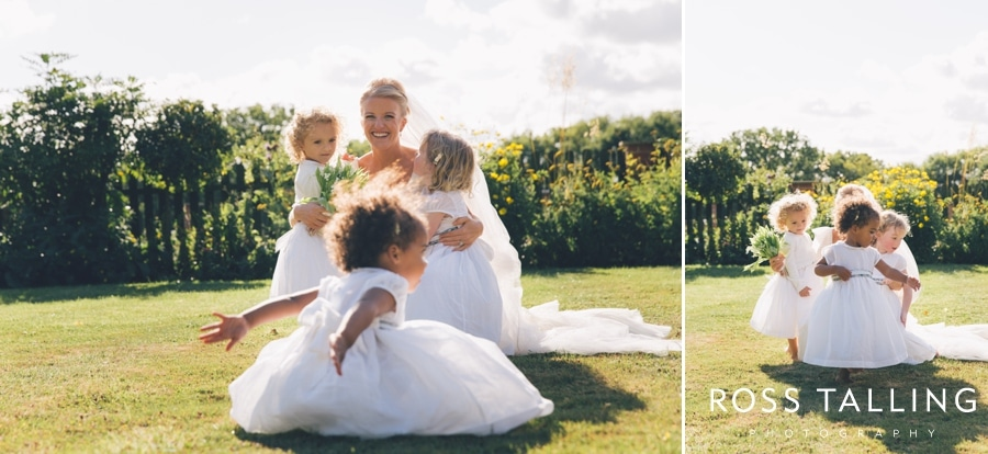 Wedding Photography Sacred Heart_0077.jpg