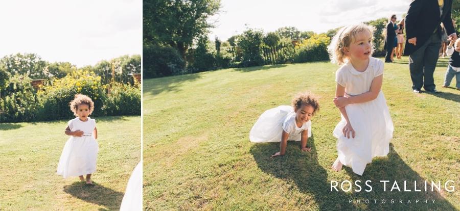 Wedding Photography Sacred Heart_0076.jpg