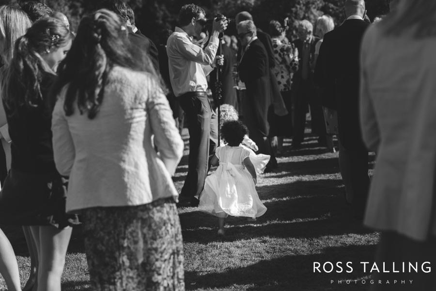 Wedding Photography Sacred Heart_0075.jpg