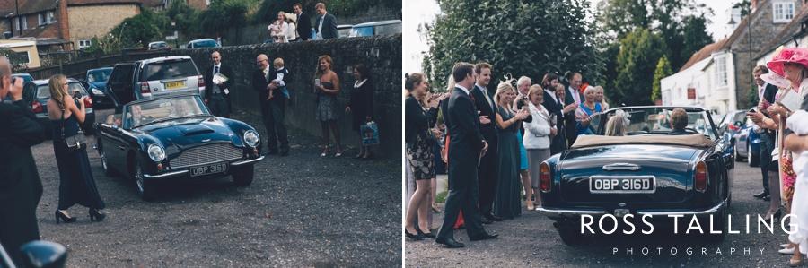 Wedding Photography Sacred Heart_0073.jpg