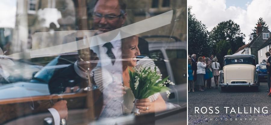 Wedding Photography Sacred Heart_0072.jpg
