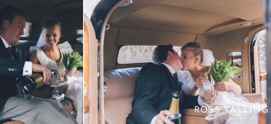 Wedding Photography Sacred Heart_0071.jpg