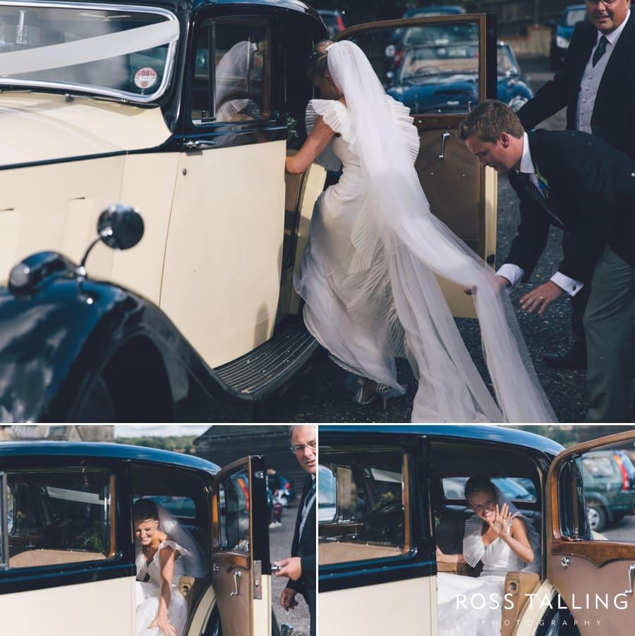 Wedding Photography Sacred Heart_0070.jpg