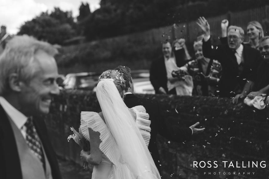 Wedding Photography Sacred Heart_0069.jpg