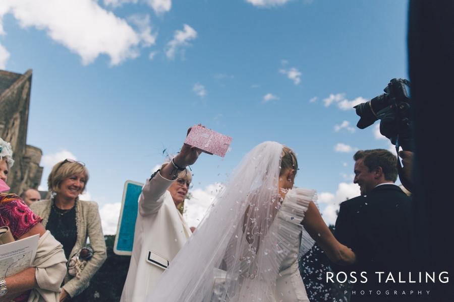 Wedding Photography Sacred Heart_0068.jpg
