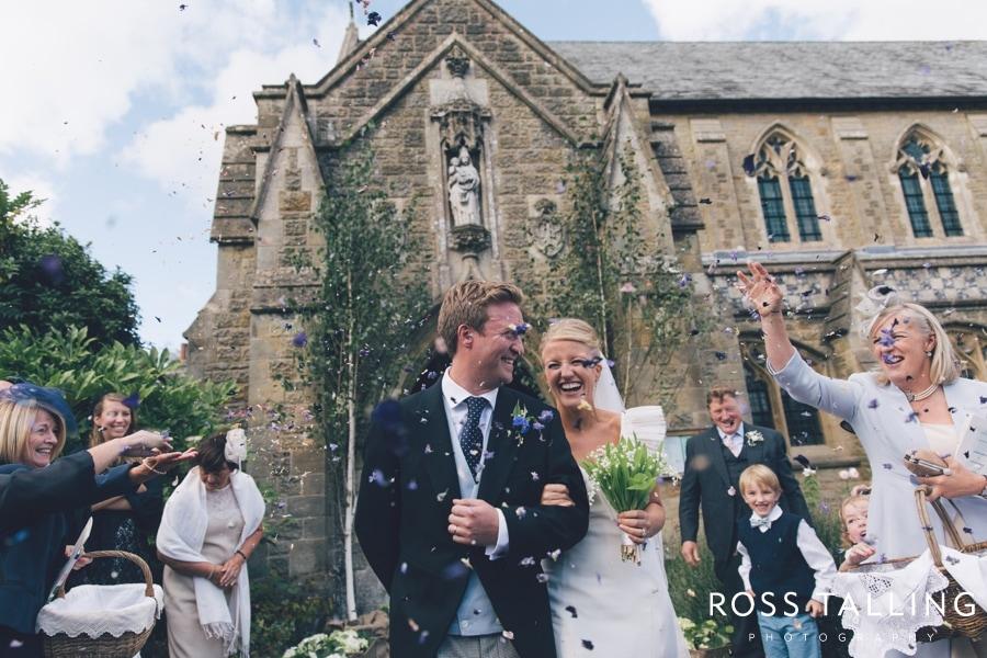 Wedding Photography Sacred Heart_0067.jpg