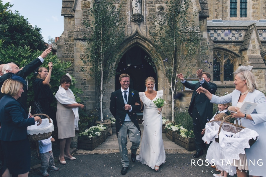 Wedding Photography Sacred Heart_0066.jpg