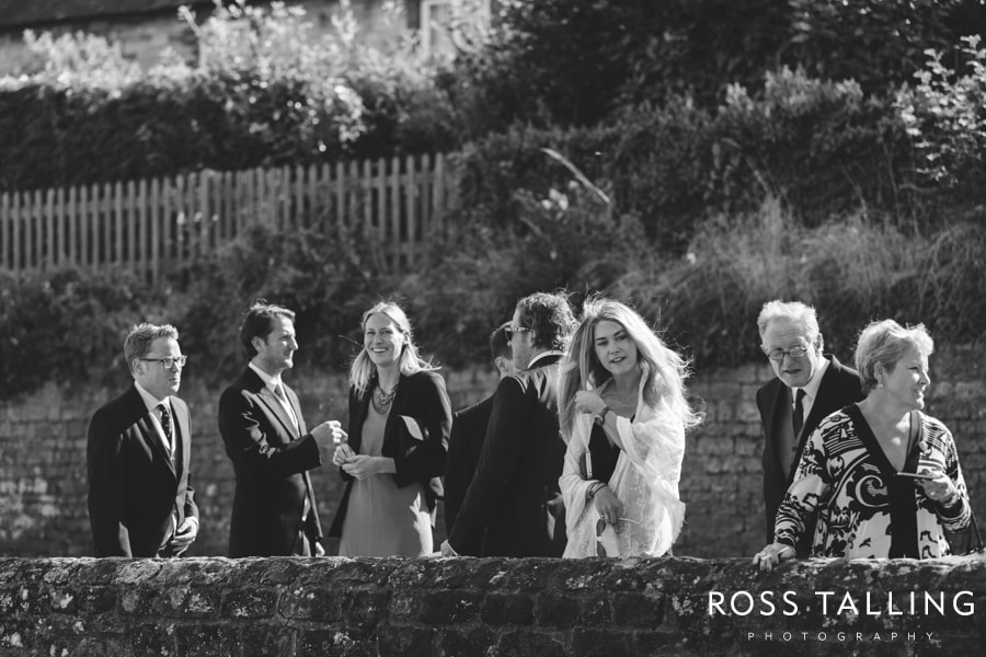 Wedding Photography Sacred Heart_0064.jpg