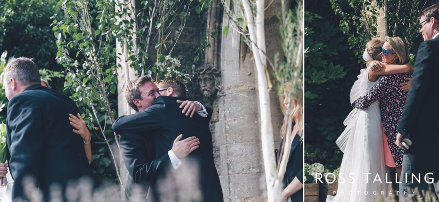 Wedding Photography Sacred Heart_0063.jpg