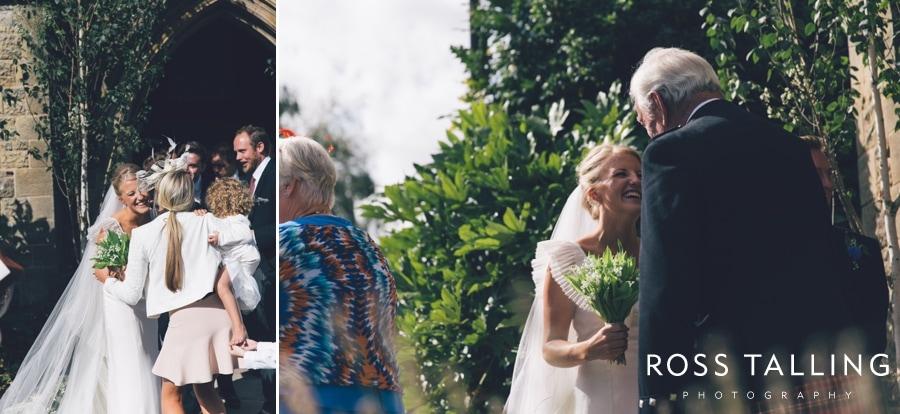 Wedding Photography Sacred Heart_0061.jpg