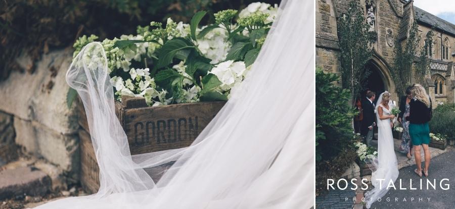 Wedding Photography Sacred Heart_0060.jpg