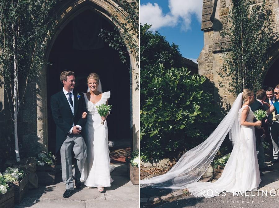 Wedding Photography Sacred Heart_0059.jpg