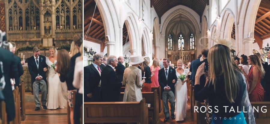 Wedding Photography Sacred Heart_0058.jpg