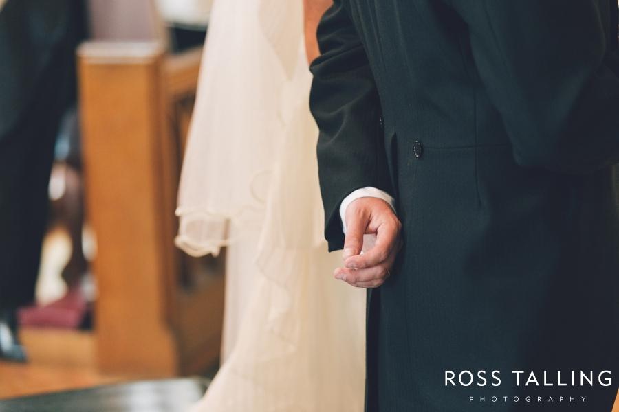 Wedding Photography Sacred Heart_0057.jpg