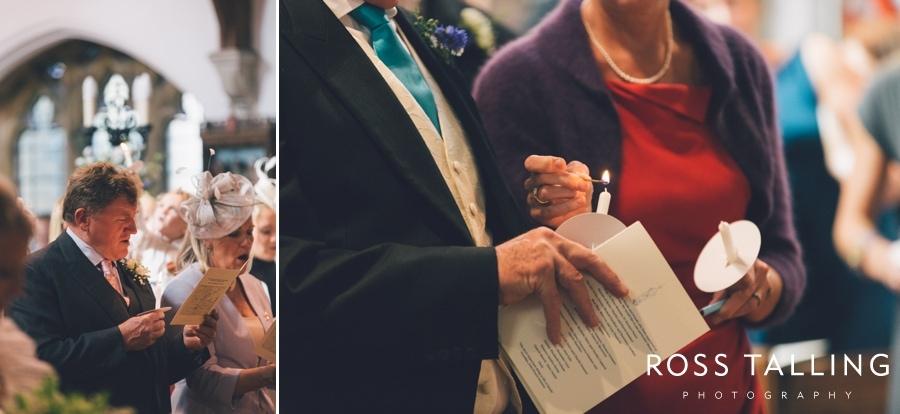 Wedding Photography Sacred Heart_0056.jpg