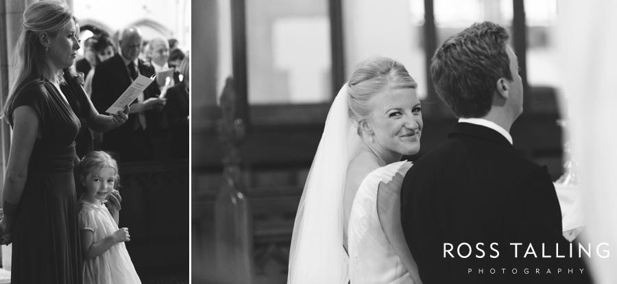 Wedding Photography Sacred Heart_0054.jpg