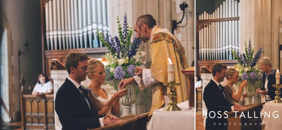 Wedding Photography Sacred Heart_0051.jpg
