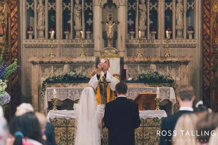 Wedding Photography Sacred Heart_0049.jpg