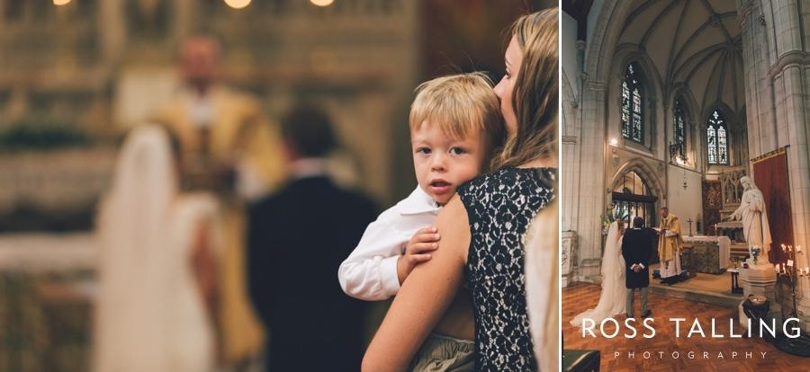 Wedding Photography Sacred Heart_0045.jpg