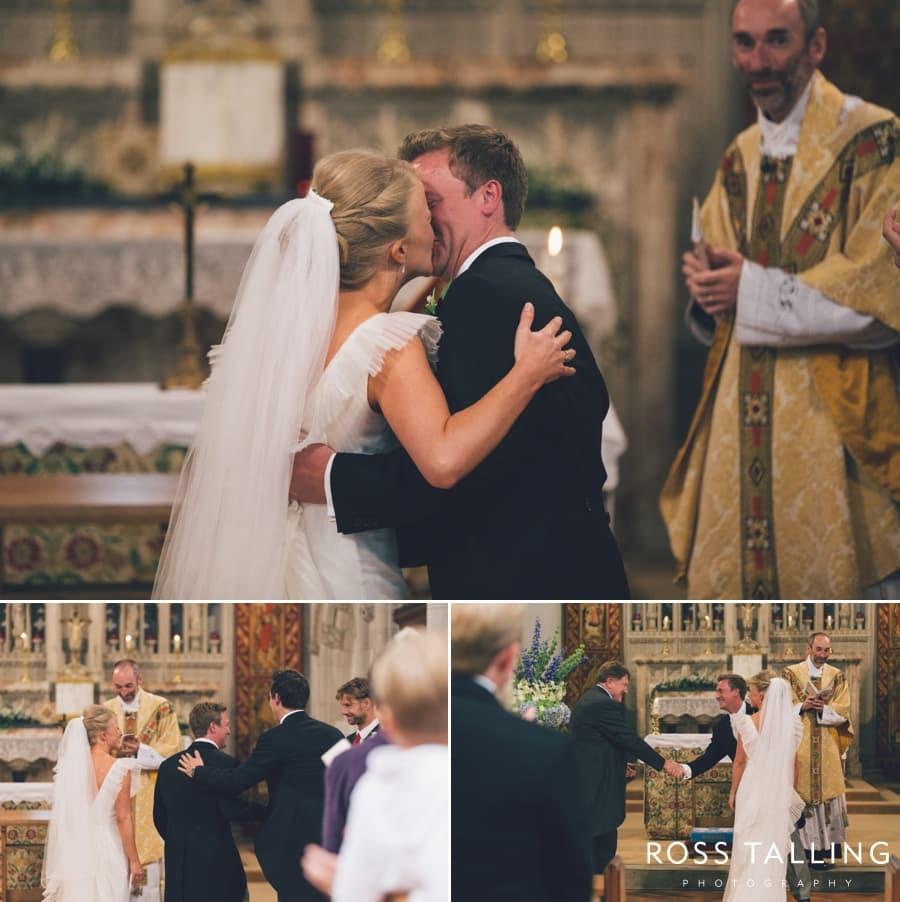 Wedding Photography Sacred Heart_0044.jpg