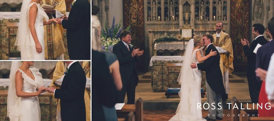Wedding Photography Sacred Heart_0043.jpg