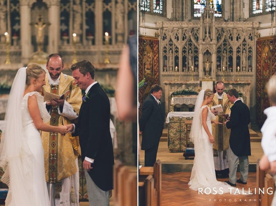 Wedding Photography Sacred Heart_0042.jpg