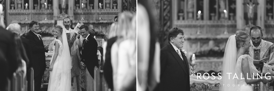Wedding Photography Sacred Heart_0041.jpg