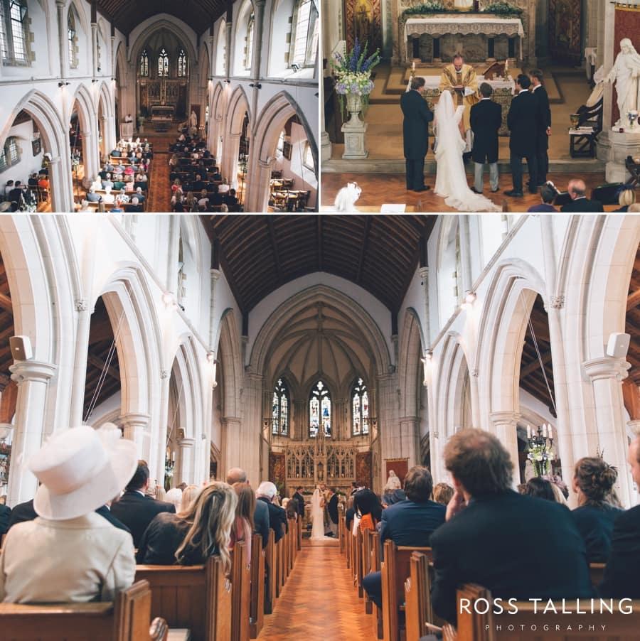 Wedding Photography Sacred Heart_0040.jpg