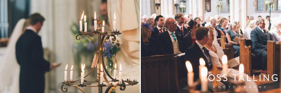 Wedding Photography Sacred Heart_0036.jpg