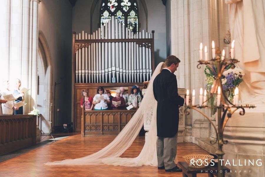 Wedding Photography Sacred Heart_0034.jpg