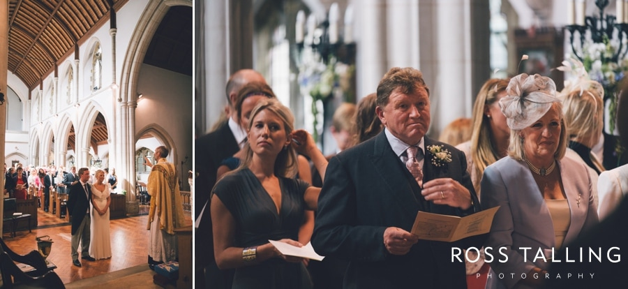 Wedding Photography Sacred Heart_0033.jpg