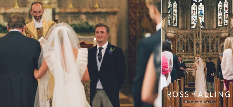 Wedding Photography Sacred Heart_0032.jpg