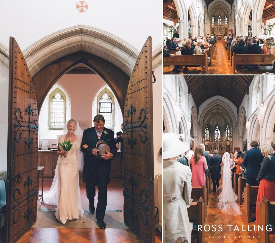 Wedding Photography Sacred Heart_0031.jpg