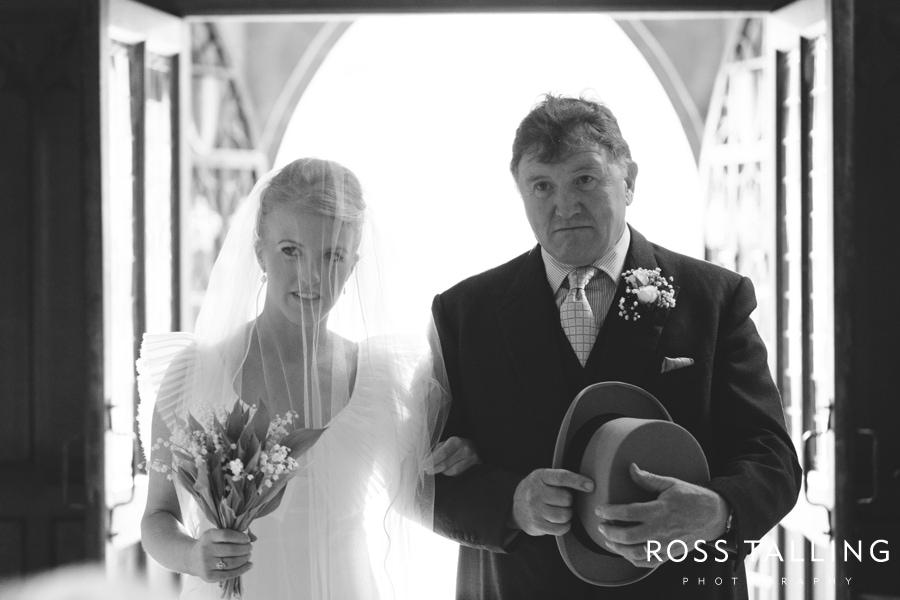 Wedding Photography Sacred Heart_0029.jpg