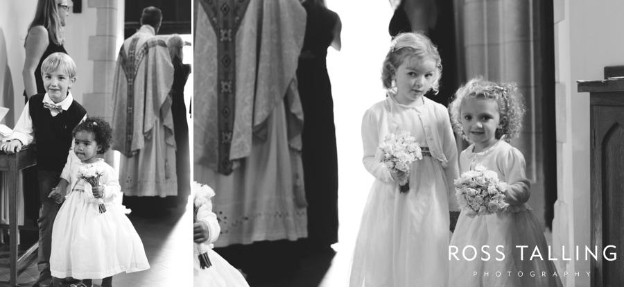 Wedding Photography Sacred Heart_0028.jpg