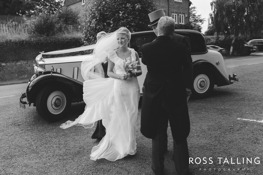 Wedding Photography Sacred Heart_0027.jpg