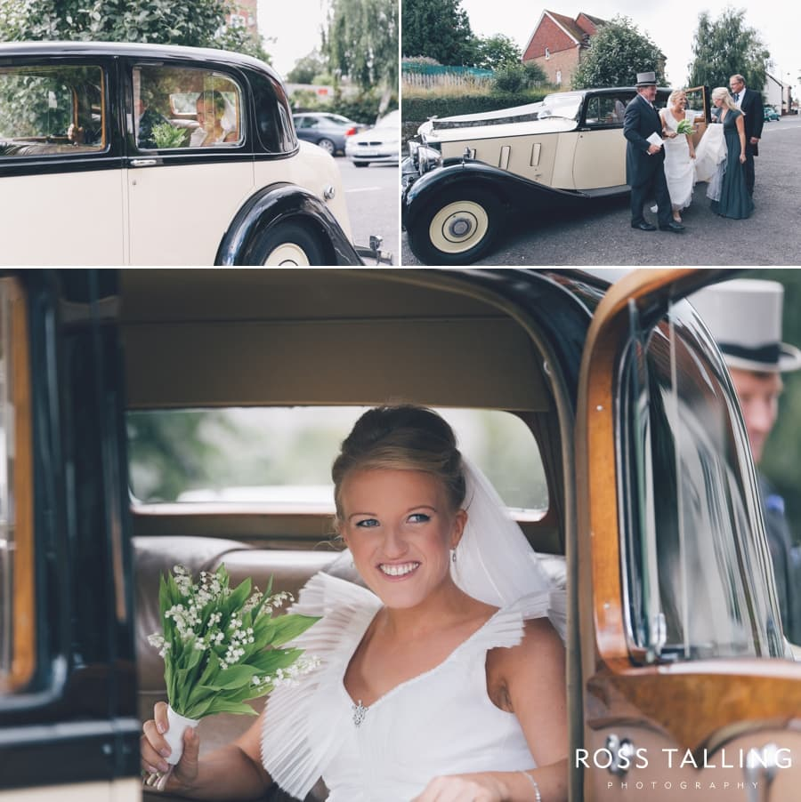 Wedding Photography Sacred Heart_0026.jpg