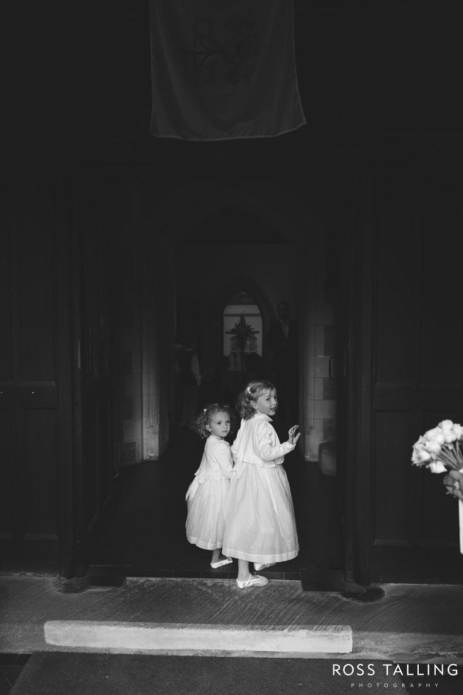 Wedding Photography Sacred Heart_0025.jpg