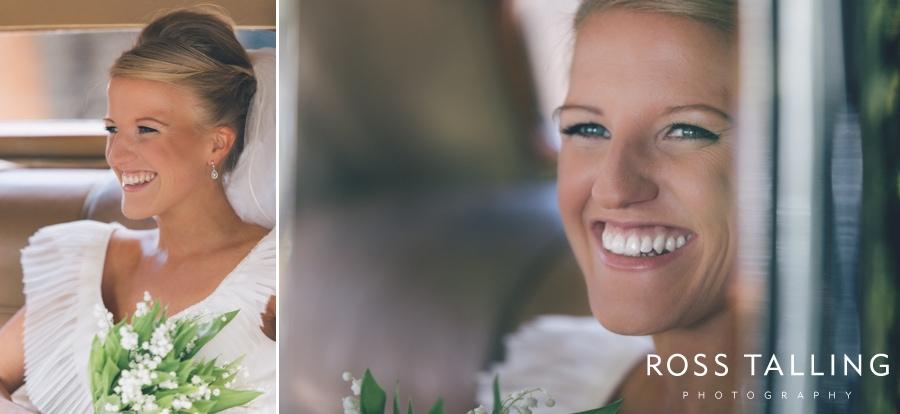 Wedding Photography Sacred Heart_0021.jpg