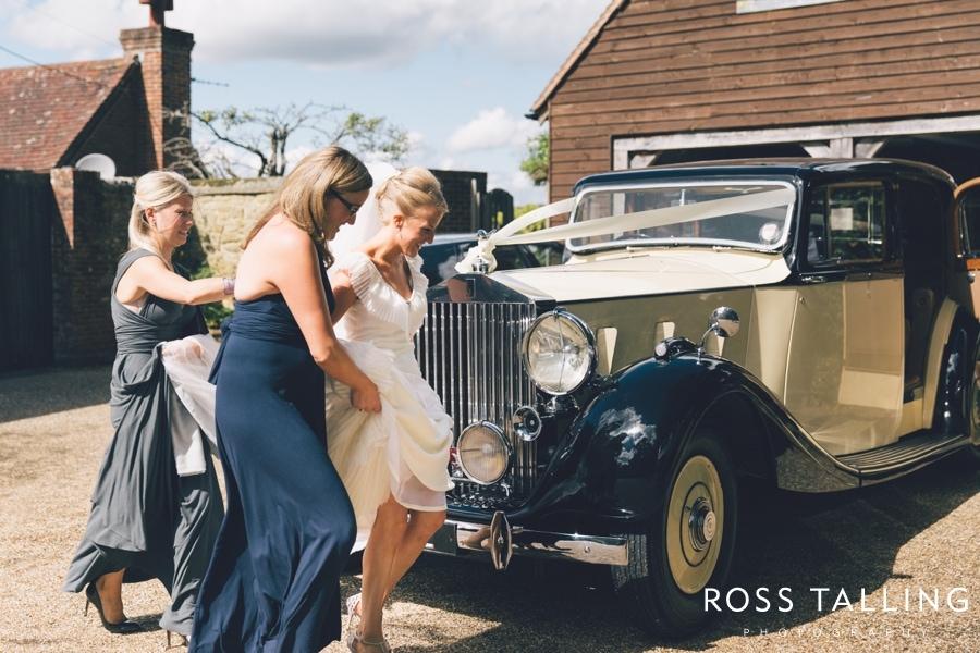 Wedding Photography Sacred Heart_0019.jpg