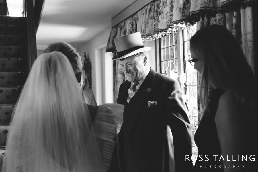 Wedding Photography Sacred Heart_0017.jpg